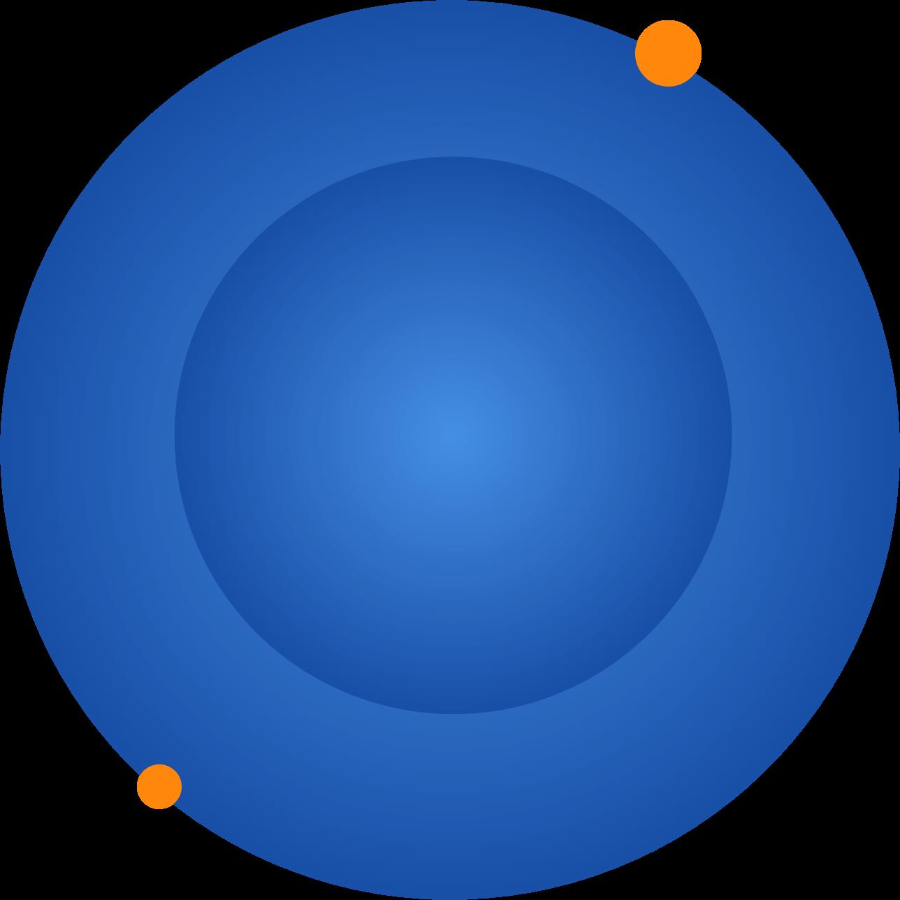 Big Round Image 3