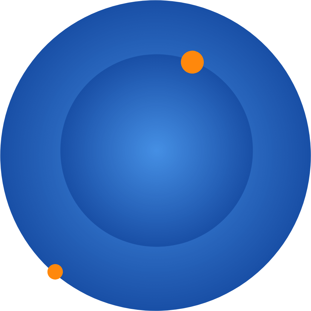 Big Round Image