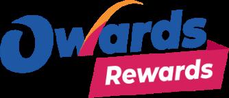 Owards Rewards