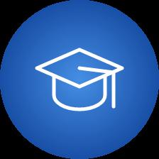 Schools Use Bitovation